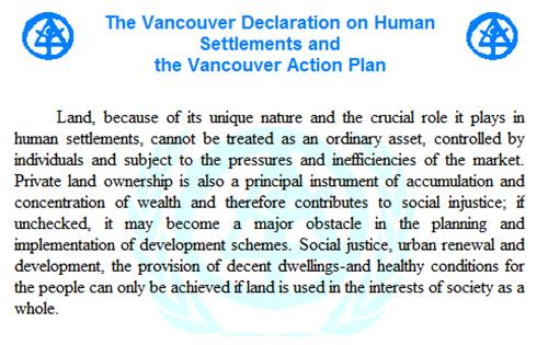 Vancouverdeclarationexcerptgraphic